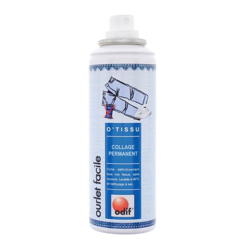 Odif Collage Permanent.jpg